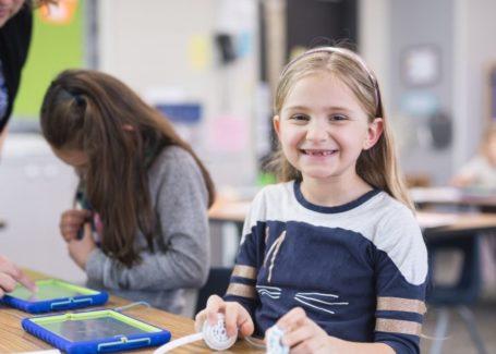 In-Class Games & Activities
